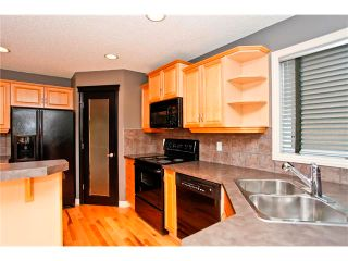 Photo 12: 8 EVERWILLOW Park SW in Calgary: Evergreen House for sale : MLS®# C4027806