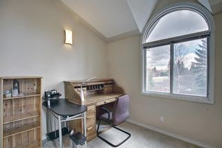 Photo 27: 117 Hawkford Court NW in Calgary: Hawkwood Detached for sale : MLS®# A1103676