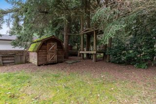 Photo 25: 6425 Portsmouth Rd in Nanaimo: Na North Nanaimo House for sale : MLS®# 869394