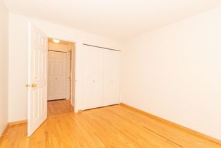"""Photo 19: 111 3670 BANFF Court in North Vancouver: Northlands Condo for sale in """"PARKGATE MANOR"""" : MLS®# R2617167"""