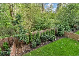 """Photo 20: 99 20498 82 Avenue in Langley: Willoughby Heights Townhouse for sale in """"GABRIOLA PARK"""" : MLS®# R2536337"""