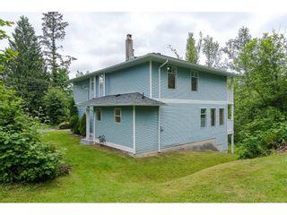 "Photo 33: 29688 CAMELOT Avenue in Abbotsford: Bradner House for sale in ""BRADNER"" : MLS®# R2456933"