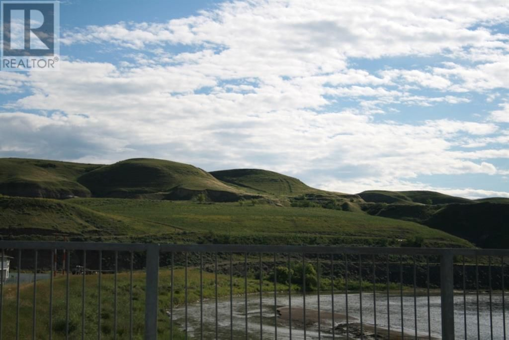 Main Photo: NE 11-29-20 W4 in Drumheller: Vacant Land for sale : MLS®# A1136568