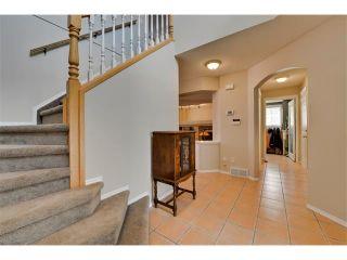 Photo 2: 83 MT SELKIRK Close SE in Calgary: McKenzie Lake House for sale : MLS®# C4066159