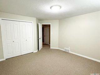 Photo 23: 3 Fairway Court in Meadow Lake: Residential for sale : MLS®# SK867671