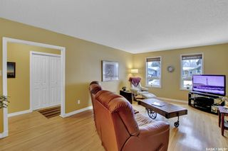 Photo 11: 3216 29th Avenue in Regina: Parliament Place Residential for sale : MLS®# SK844654