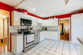 Photo 6: 10256 124 Street in Surrey: Cedar Hills House for sale (North Surrey)  : MLS®# R2239857