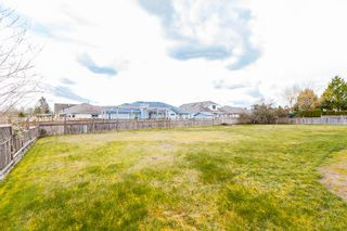 Photo 17: 23156 122 AVENUE in Maple Ridge: East Central House for sale : MLS®# R2447512