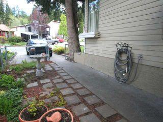 Photo 27: 626 GLENEAGLES DRIVE in : Sahali House for sale (Kamloops)  : MLS®# 140427