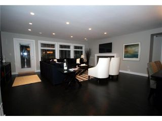 "Photo 3: 758 JUNIPER Place in Tsawwassen: Tsawwassen East House for sale in ""FOREST BY THE BAY"" : MLS®# V910272"
