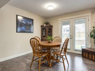 Photo 31: 1602 1086 Williamstown Boulevard NW: Airdrie Row/Townhouse for sale : MLS®# A1047528