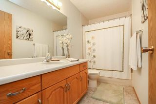 Photo 11: 302 795 St Anne's Road in Winnipeg: River Park South Condominium for sale (2F)  : MLS®# 202122816
