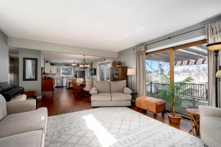Photo 10: 6223 Dalsby Road NW in Calgary: Dalhousie Detached for sale : MLS®# A1083243