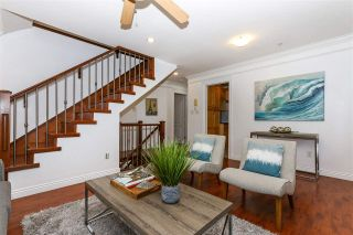 Photo 3: 356 E 33RD Avenue in Vancouver: Main House for sale (Vancouver East)  : MLS®# R2348090