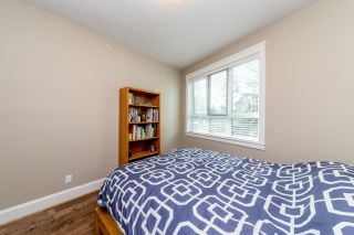 "Photo 16: 310 SEYMOUR RIVER Place in North Vancouver: Seymour NV Townhouse for sale in ""The Latitudes"" : MLS®# R2333638"