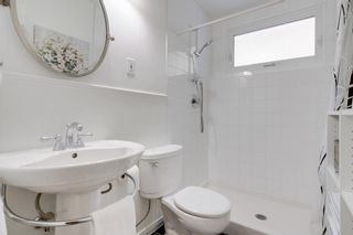 Photo 34: 87 West Glen Crescent SW in Calgary: Westgate Detached for sale : MLS®# A1068835