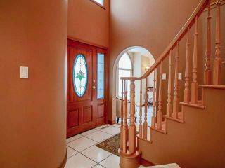 Photo 10: 163 SUNSET Court in : Valleyview House for sale (Kamloops)  : MLS®# 135548