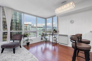 Photo 3: 1603 555 JERVIS STREET in Vancouver: Coal Harbour Condo for sale (Vancouver West)  : MLS®# R2487404