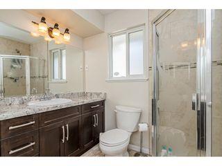 Photo 11: 12062 201B Street in Maple Ridge: Northwest Maple Ridge House for sale : MLS®# R2446230