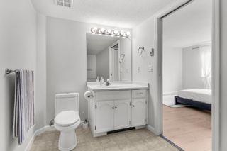 Photo 24: 122 22611 116 Avenue in Maple Ridge: East Central Condo for sale : MLS®# R2624976