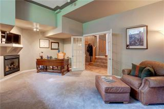 Photo 25: 5 PROMINENCE Path SW in Calgary: Patterson Semi Detached for sale : MLS®# A1061630