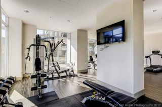 "Photo 14: 2005 13325 102A Avenue in Surrey: Whalley Condo for sale in ""ULTRA"" (North Surrey)  : MLS®# R2211490"