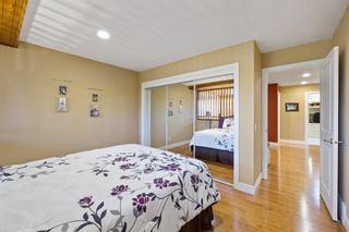 Photo 22:  in Calgary: Varsity Row/Townhouse for sale : MLS®# A1142150