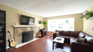Photo 3: 22119 RIVER BEND in Maple Ridge: West Central House for sale : MLS®# R2576403