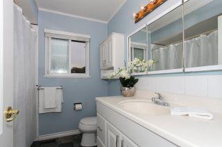 Photo 13: 4463 45A Avenue in Delta: Port Guichon House for sale (Ladner)  : MLS®# R2063199