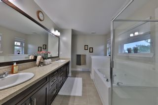 Photo 20: 1320 KINTAIL Court in Coquitlam: Burke Mountain House for sale : MLS®# R2617497