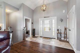 Photo 3: 477412 3rd Line in Melancthon: Rural Melancthon House (Bungalow) for sale : MLS®# X4985023