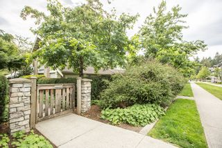 "Photo 15: 40 7488 SOUTHWYNDE Avenue in Burnaby: South Slope Townhouse for sale in ""Ledgestone 1 by Adera"" (Burnaby South)  : MLS®# R2091823"