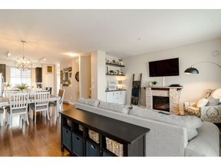"""Photo 3: 95 9525 204 Street in Langley: Walnut Grove Townhouse for sale in """"TIME"""" : MLS®# R2444659"""
