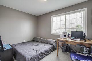 Photo 10: 150 670 Kenderdine Road in Saskatoon: Arbor Creek Residential for sale : MLS®# SK865714