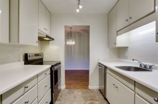 Photo 13: 302 8760 NO. 1 Road in Richmond: Boyd Park Condo for sale : MLS®# R2570346