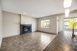Photo 2: 76 Brightoncrest Rise SE in Calgary: New Brighton Detached for sale : MLS®# A1153438