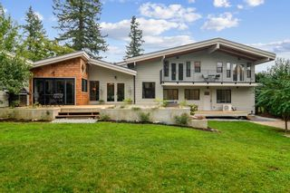 """Photo 34: 8893 HADDEN Street in Langley: Fort Langley House for sale in """"Fort Langley"""" : MLS®# R2625611"""