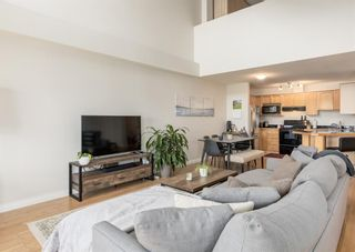 Photo 11: 305 1631 28 Avenue SW in Calgary: South Calgary Apartment for sale : MLS®# A1091835