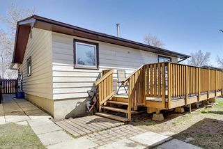 Photo 22: 83 MIDNAPORE Place SE in Calgary: Midnapore Detached for sale : MLS®# A1098067