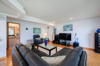 Photo 33: 27 Strathlorne Bay SW in Calgary: Strathcona Park Detached for sale : MLS®# A1120430
