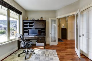 Photo 22: 2549 Pebble Place in West Kelowna: Shannon  Lake House for sale (Central  Okanagan)  : MLS®# 10228762