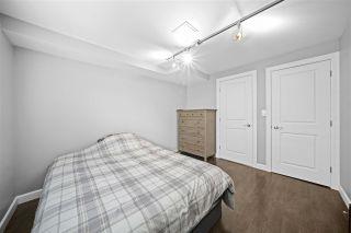 Photo 29: 5077 CALVERT Drive in Delta: Neilsen Grove House for sale (Ladner)  : MLS®# R2561083