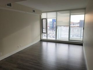Photo 5: 807 510 6 Avenue SE in Calgary: Downtown East Village Apartment for sale : MLS®# A1092438