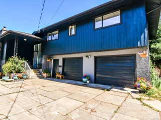 Photo 37: 1720 HIGHLAND ROAD in CAMPBELL RIVER: CR Campbell River West House for sale (Campbell River)  : MLS®# 791851