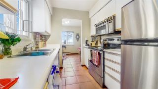 "Photo 11: 306 629 W 7TH Avenue in Vancouver: Fairview VW Condo for sale in ""The Courtyards"" (Vancouver West)  : MLS®# R2557856"