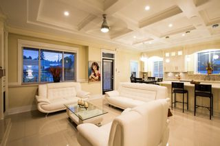 Photo 11: 919 WALLS AVENUE in COQUITLAM: House for sale