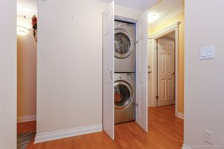 Photo 9: 4 10050 154 STREET in Surrey: Guildford Townhouse for sale (North Surrey)  : MLS®# R2524427