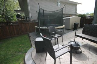 Photo 6: 23803 115A Avenue in Maple Ridge: Cottonwood MR House for sale : MLS®# R2003045