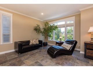 """Photo 5: 33 33925 ARAKI Court in Mission: Mission BC House for sale in """"Abbey Meadows"""" : MLS®# R2403001"""