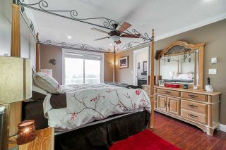 Photo 12: 21163 0 Avenue in Langley: Campbell Valley House for sale : MLS®# R2432433